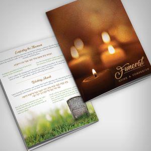 Funeral Guide & Companion