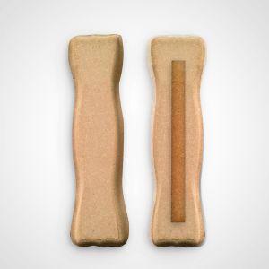 Decorate Your Own Wooden Mezuzah Case