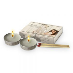 Neshek - Candlelighting Kit