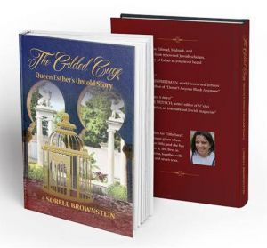 The Gilded Cage (Esther's Story)