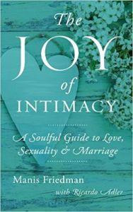 The Joy of Intimacy