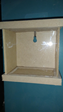 Build (& Decorate) Your Own Tzedakah Box with Acrylic Front